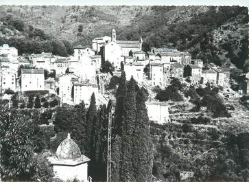 """/ CPSM FRANCE 20 """"Corse, Vescovato, vue générale"""""""
