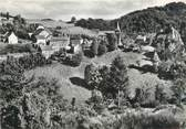 """15 Cantal / CPSM FRANCE 15 """"Peyrusse """""""