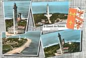 """17 Charente Maritime / CPSM FRANCE 17 """"Saint Clément des Baleines"""""""