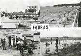 "17 Charente Maritime / CPSM FRANCE 17 ""Fouras"""