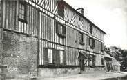 """61 Orne / CPSM FRANCE 61 """"Vimoutiers, ferme de Marie Harel"""""""