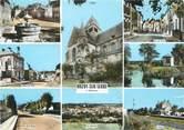 """02 Aisne / CPSM FRANCE 02 """"Rozoy sur Serre"""""""