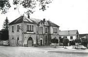 """87 Haute Vienne CPSM FRANCE 87 """" Saint Mathieu, mairie """""""