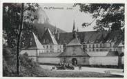 """38 Isere CARTE PHOTO FRANCE 38 """" Chartreuse """""""