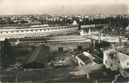 """92 Haut De Seine CPSM FRANCE 92 """" Boulogne, usine Renault """""""