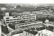 """92 Haut De Seine CPSM FRANCE 92 """" Boulogne """""""