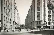 """92 Haut De Seine CPSM FRANCE 92 """" Boulogne, habitations de la France Mutualiste """""""
