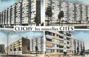 """92 Haut De Seine CPSM FRANCE 92 """" Clichy """""""