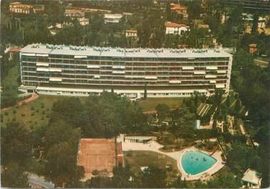"/ CPSM FRANCE 06 ""Cannes, résidence Champfleuri """