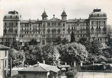 "/ CPSM FRANCE 06 ""Cannes, hôtel Gallia """