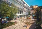 """06 Alpe Maritime / CPSM FRANCE 06 """"Cannes, maison de Vacances La Calade"""""""