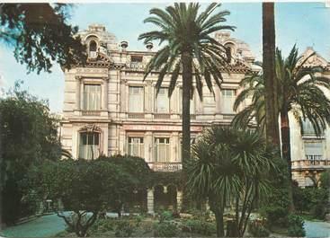"""/ CPSM FRANCE 06 """"Nice, hôtel Imperial """""""