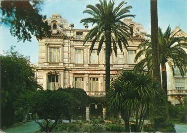 """/ CPSM FRANCE 06 """"Nice, hôtel Impérial"""""""
