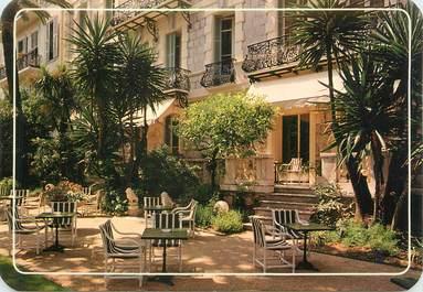 """/ CPSM FRANCE 06 """"Nice, hôtel Windsor"""""""