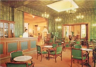 """/ CPSM FRANCE 06 """"Nice, centre de vacances Le Royal """""""