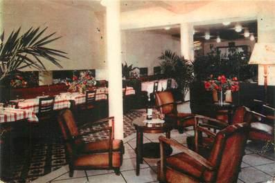 """/ CPSM FRANCE 06 """"Nice, le restaurant chez Mémère"""""""