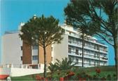 """06 Alpe Maritime / CPSM FRANCE 06 """"Nice, résidence et loisirs la corniche Fleurie """""""