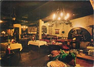"/ CPSM FRANCE 06 ""Nice, Restaurant l'Esquinade"""