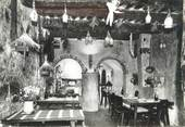 "06 Alpe Maritime / CPSM FRANCE ""Saint Paul, restaurant Morateur"""