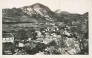 """74 Haute Savoie CPSM FRANCE 74 """"Taninges"""""""