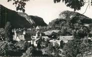 """74 Haute Savoie CPSM FRANCE 74 """"Saint Jeoire en Faucigny"""""""
