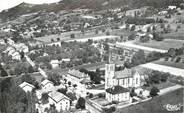 """74 Haute Savoie CPSM FRANCE 74 """"Saint Cergues les Voirons"""""""