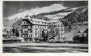 "74 Haute Savoie CPSM FRANCE 74 ""Morzine"""