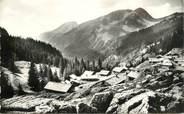 "74 Haute Savoie CPSM FRANCE 74 ""Montriond"""
