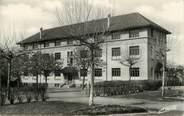 """74 Haute Savoie CPSM FRANCE 74 """"Thonon les Bains, Institut Jeanne d'Arc"""""""