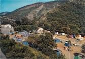 "04 Alpe De Haute Provence CPSM FRANCE 04 ""Digne"" / CAMPING"