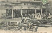 """84 Vaucluse / CPA FRANCE 84 """"Avignon, souvenir de l'exposition 1907"""""""