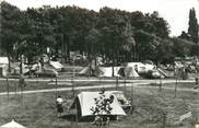 "17 Charente Maritime CPSM FRANCE 17 ""Fouras, le camping de Cadoret"""