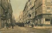 """75 Pari CPA FRANCE 75017 """"Paris, rue Legendre et rue Nollet"""""""