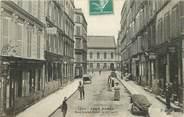 """75 Pari CPA FRANCE 75017 """"Paris, rue Saint Jean"""""""