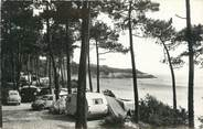 """17 Charente Maritime CPSM FRANCE 17 """"Meschers les Bains, la plage de Suzac"""""""