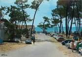"""17 Charente Maritime CPSM FRANCE 17 """"Meschers, l'oasis des Vergnes"""""""