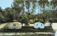"78 Yveline CPSM FRANCE 78 ""Saint Arnoult en Yvelines, le camp de camping"""