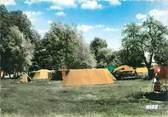 "78 Yveline CPSM FRANCE 78 ""Saint Arnoult en Yvelines, le camping"""