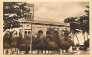 """Afrique CPA BÉNIN """"Cotonou, la chambre de commerce""""/ N° 25"""