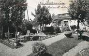 "49 Maine Et Loire / CPSM FRANCE 49 ""La Possonnière, restaurant Le Gay Coteau"""