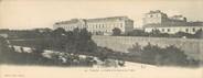 """34 Herault / CPA PANORAMIQUE FRANCE 34 """"Montpellier, la citadelle et les casernes du 2ème Génie"""""""