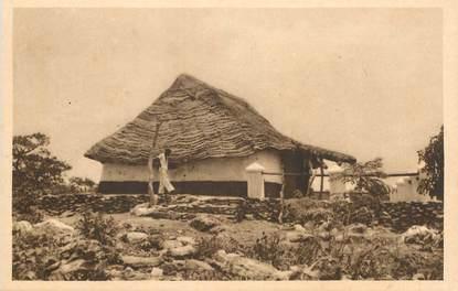 """CPA BÉNIN """"Natitingou, Koussou Coingou""""/ N° 68"""