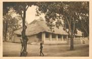 "Afrique CPA BÉNIN ""Natitingou, le buffet Hotel""/ N° 82"