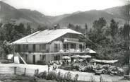 """74 Haute Savoie CPSM FRANCE 74 """"Samoëns L'Etelay"""""""