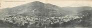 """70 Haute SaÔne CPA PANORAMIQUE FRANCE 70 """"Plancher Les Mines, vue panoramique"""""""