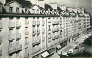 "14 Calvado CPSM FRANCE 14 ""Caen, rue de Vaucelles"""