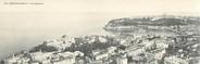 "Europe CPA PANORAMIQUE MONACO ""Monte Carlo, vue générale"""