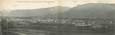 """CPA PANORAMIQUE FRANCE 26 """"Saint Jean en Royans, vue panoramique"""""""
