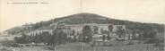 "23 Creuse CPA PANORAMIQUE FRANCE 23 ""Sanatorium de Sainte Feyre, panorama"""