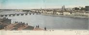 """71 SaÔne Et Loire CPA PANORAMIQUE FRANCE 71 """"Panorama de Macon"""""""